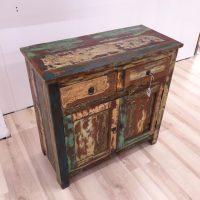 Pianeta Legno, mobile in legno massello ad Avezzano